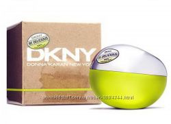 парфюм - DKNY Be Delicious - Donna Karan - 50ml - Ra Group