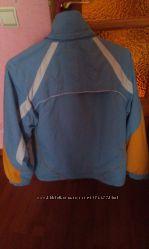 куртка деми зима весна
