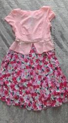 Женское платье MINOVA