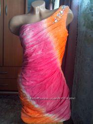 Брендовые вечерние платья