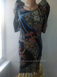 Платья от River Island 0e3e6afe0700e