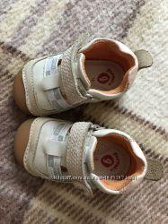 Garvalin фирменеые туфельки
