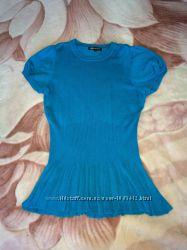 Продам блузку Монтон , размер L.