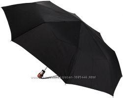 Зонт мужской, классический Zest, полуавтомат