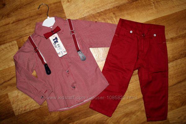 подарок: как найти поставщика из турции для детской одежды можно назвать
