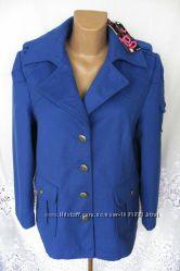 Новое стильное пальто TG полиэстер XL 52-54 C5N