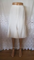 Новая стильная юбка MADELEINE полиэстер L 48 - 50 C161N