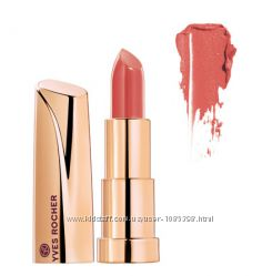 Губная Помада GRAND ROUGE Yves Rocher