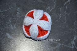 мяч пазл