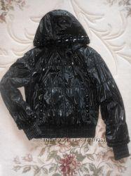 Куртка Vininus размер S