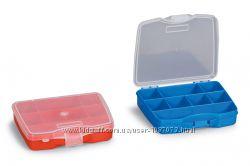 Органайзер. Коробка для хранения вещей