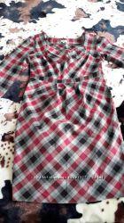 Продам платье для беременных Baby Жду