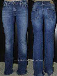 only фирменные джинсы женские