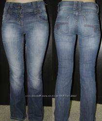 next фирменные джинсы женские