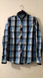 Стильные подростковые рубашки