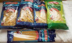 Макаронные изделия Combino 500 грамм Италия
