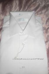 Рубашка Kezz