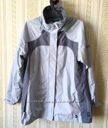 Куртка, ветровка Regatta uk12, р. 48.
