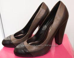 Туфли женские ORONZO