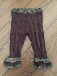 Итальянские штанишки Gaialuna.