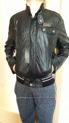 Распродажа куртка мужская демисезонная