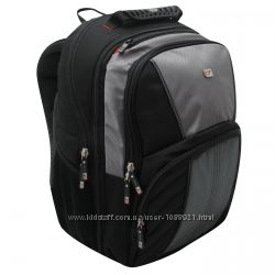 Рюкзак Gino Ferrari Astor 16 Laptop Backpack