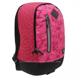Рюкзак Nike Cheyenne 19L Pink Black Оригинал