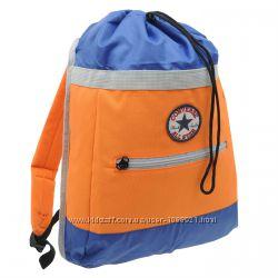Рюкзак Converse 9A5096 Bag