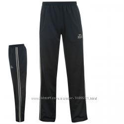Спортивные тренировочные штаны Lonsdale Оригинал