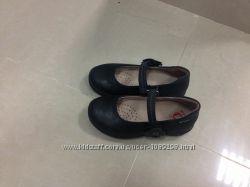 Обувь ортопедическая Garvalin Испания