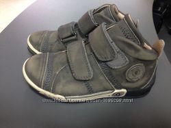 Обувь Гарвалин