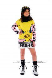 Платье Fun&Fun Италия