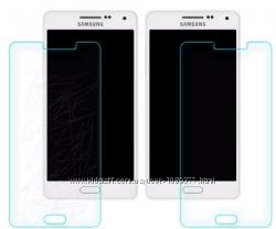 Стекло Samsung J1 J2 J3 J5 J7 A3 A5 A7, iphone 4 4S5 5S 6 6S 7 8 7pl 8pl X