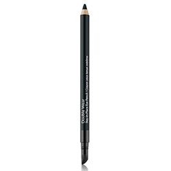 Продам Estee lauder стойкий карандашь для глаз double wear