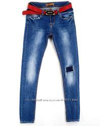Очень классные джинсики 25, 26, 28р. выкупаю по 1ед.