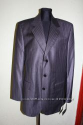 Деловой костюм размер 36-38. Чехия
