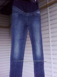 Качественные штанишки беременным девушкам