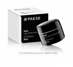 База под тени PAESE