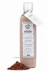 Бальзам для волос серии Целебные травы White Mandarin