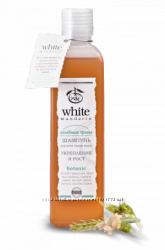 Бесфосфатный шампунь серии Целебные травы White Mandarin