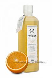 Бесфосфатный шампунь серии Цитрус White Mandarin