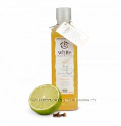 Бесфосфатный гель для интимной гигиены серии Цитрус White Mandarin