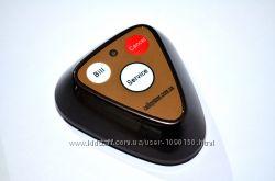 Кнопка вызова персонала трехкнопочная HCM303