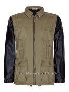 Демисезонная куртка парка ветровка  Sugar Squad