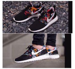 Новые оригинальные кроссовки Nike 27см стелька