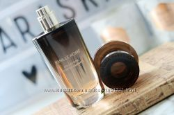 Парфюмированная вода vanille noire secrets d&acuteessences yves rocher скидка