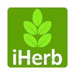 промокод для скидки на сайте iHerb