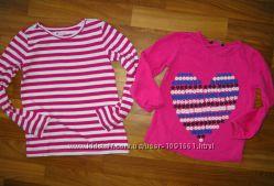 фирменные свитера, регланы, болеро на 3-6 лет ч 1