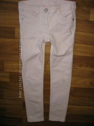 джинсы девочке на 6-9 лет ч 2