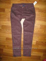 джинсы, штаны, спортивные штаны мальчику на 9-12 лет